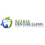 Reekie Denture Clinic - Cliniques et centres dentaires