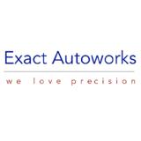 Exact Autoworks - Réparation de carrosserie et peinture automobile