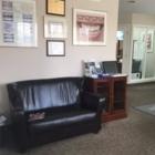 Hampton Street Dental Centre - Dentists - 519-669-5735