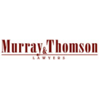Murray & Thomson - Notaires publics - 519-376-6350