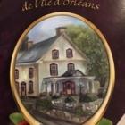 Chocolaterie De L'?le-D'Orl?ans Inc - Chocolat - 418-828-2252