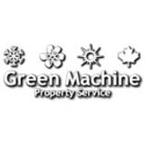 Voir le profil de Green Machine Inc - Thornhill