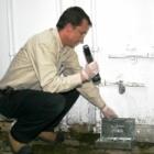 Terminix Canada - Pest Control Services