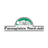 View Paysagiste Nord Joli's Sainte-Élisabeth profile