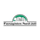 Paysagiste Nord Joli - Paysagistes et aménagement extérieur