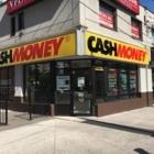 Voir le profil de Cash Money - North York