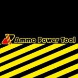 Voir le profil de Ammo Power Tool - Langley