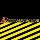 View Ammo Power Tool's Pitt Meadows profile