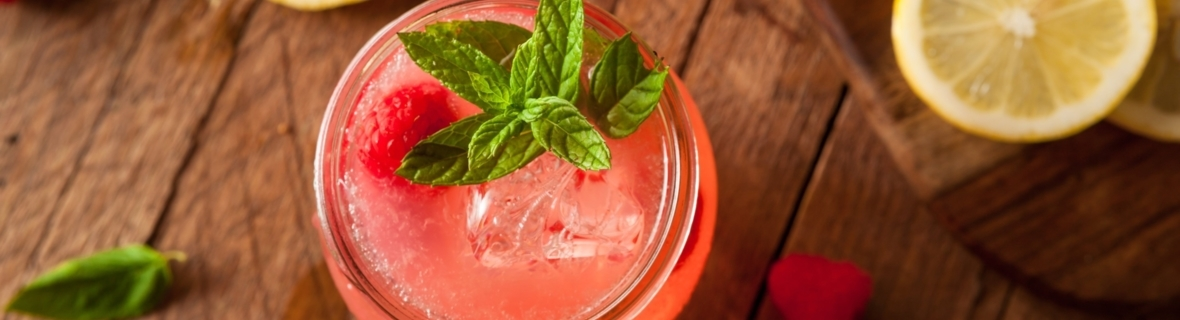 The best cocktail bars in Quebec City