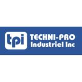 Techni Pro Industriel Inc - Employment Agencies
