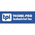 Techni Pro Industriel Inc - Agences de placement