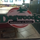 Dagwoods Sandwichs Et Salades - Restaurants - 514-631-8572