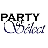Voir le profil de Party Select Boutique - Saint-Hyacinthe