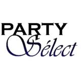 Voir le profil de Party Select Boutique - Saint-Paul-d'Abbotsford