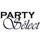 View Party Select Boutique's Saint-Hyacinthe profile