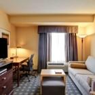Homewood Suites by Hilton Toronto-Mississauga - Hôtels - 905-564-5529