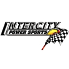 Intercity Power Sports - Car Repair & Service