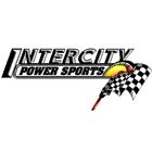 Intercity Power Sports - Car Repair & Service