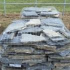 Bedrock Landscaping Supplies - Sable et gravier - 780-830-9533