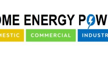 Home Energy Power Inc.