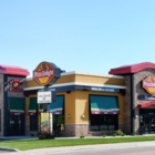 Pizza Delight - Restaurants - 506-532-2488