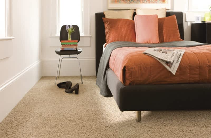 Dickson Carpet One Floor Amp Home Cobourg On 7963