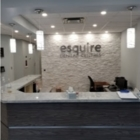 Esquire Dental Centres - Teeth Whitening Services - 416-223-7869