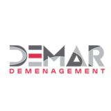 Voir le profil de Demar Transport - LaSalle