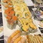 Mitsuki Sushi Bar - Sushi & Japanese Restaurants - 450-445-8988