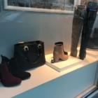 Boutique Spring - Grossistes et fabricants de chaussures - 514-521-0314