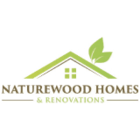 Naturewood Homes & Renovations - Home Improvements & Renovations