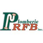 Voir le profil de Plomberie RFB Inc - Joliette