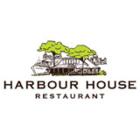 Harbour House Restaurant - Restaurants - 250-386-1244