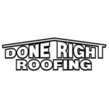 View Done Right Roofing's Grenville-sur-la-Rouge profile