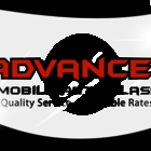 Advanced Mobile Auto Glass - Pare-brises et vitres d'autos