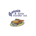 Garcia and Sons Transfer Ltd - Environmental Products & Services