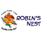 View Robin's Nest's Glanworth profile