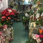 Fleuriste Le Magnolia - Artificial Flower & Plant Arrangements - 450-672-3433