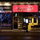 Kamasutra Indian Restaurant & Wine Bar - Restaurants