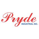 Voir le profil de Pryde Industrial Inc - Belmont