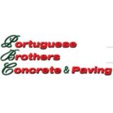 View Portuguese Brother Concrete & Paving's Hamilton profile