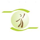 Clinique Ostéopathique du Cap - Osteopathy
