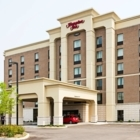 Hampton Inn by Hilton Ottawa Airport - Hotels - 613-248-1113