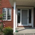 Urban Windows & Doors - 705-264-1113