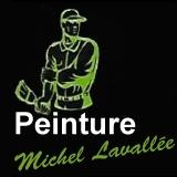 Voir le profil de Peinture Michel Lavallée - Mascouche