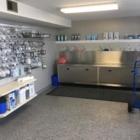 AV Water Systems - Water Softener Equipment & Service