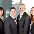 Group Pépin-Isabelle Wealth Management - TD Wealth Private Investment Advice - Investment Advisory Services - 514-289-0544