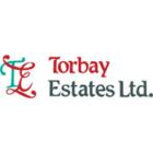 Torbay Estates