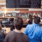 Portland Craft - Pubs - 604-569-2494