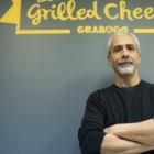 Zee's Grilled Cheese Ltd - 604-447-0420